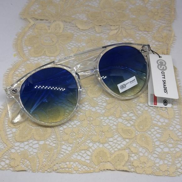 City Shades Accessories City Shades Sunglasses Poshmark